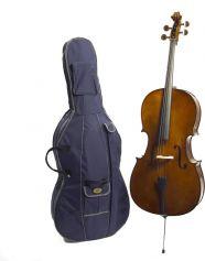 Cello outfits