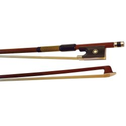 Student violin bows under £50